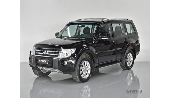 //www.autoline.com.br/carro/mitsubishi/pajero-full-32-hpe-16v-diesel-4p-automatico-4x4-turbo-int/2011/curitiba-pr/7033231