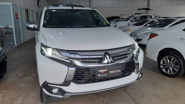 //www.autoline.com.br/carro/mitsubishi/pajero-sport-24-hpe-16v-diesel-4p-automatico-4x4-turbo-int/2020/araxa-mg/12295600