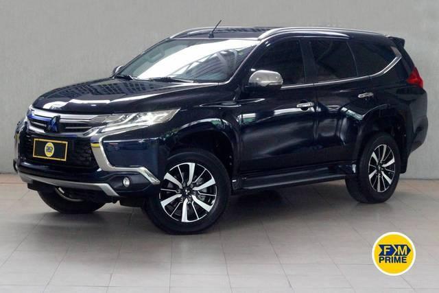 //www.autoline.com.br/carro/mitsubishi/pajero-sport-24-hpe-16v-diesel-4p-automatico-4x4-turbo-int/2020/recife-pe/12624849