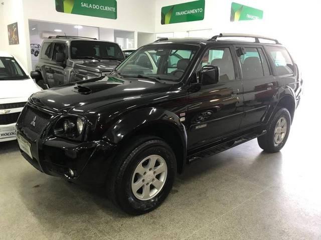 //www.autoline.com.br/carro/mitsubishi/pajero-sport-25-hpe-8v-diesel-4p-4x4-turbo-automatico/2008/santo-antonio-de-jesus-ba/14049300