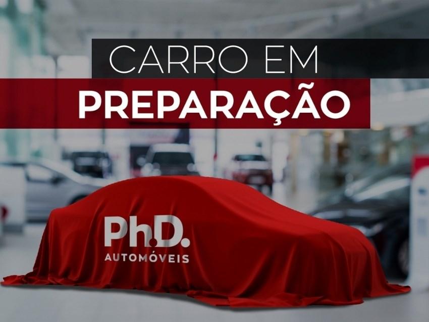 //www.autoline.com.br/carro/mitsubishi/pajero-sport-25-hpe-8v-diesel-4p-4x4-turbo-automatico/2008/brasilia-df/14503803