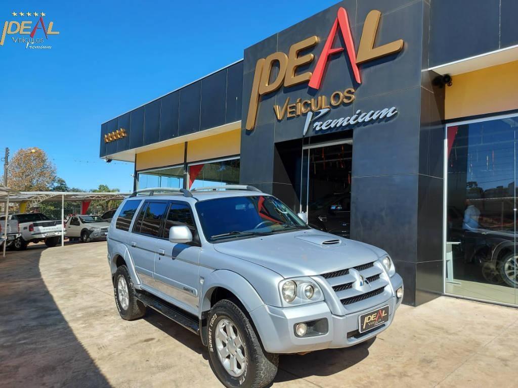 //www.autoline.com.br/carro/mitsubishi/pajero-sport-25-hpe-8v-diesel-4p-4x4-turbo-automatico/2010/xanxere-sc/14719430