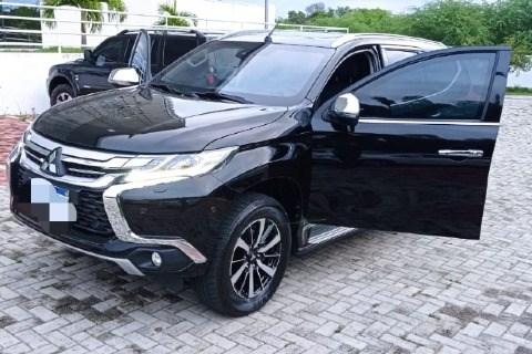 //www.autoline.com.br/carro/mitsubishi/pajero-sport-24-hpe-16v-diesel-4p-4x4-turbo-automatico/2021/recife-pe/14720548