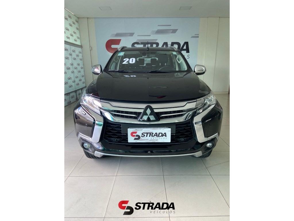 //www.autoline.com.br/carro/mitsubishi/pajero-sport-24-hpe-top-16v-diesel-4p-4x4-turbo-automatico/2020/mossoro-rn/15667659