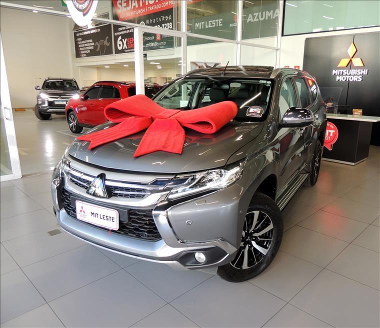 //www.autoline.com.br/carro/mitsubishi/pajero-sport-24-hpe-top-16v-diesel-4p-4x4-turbo-automatico/2020/sao-paulo-sp/15845660
