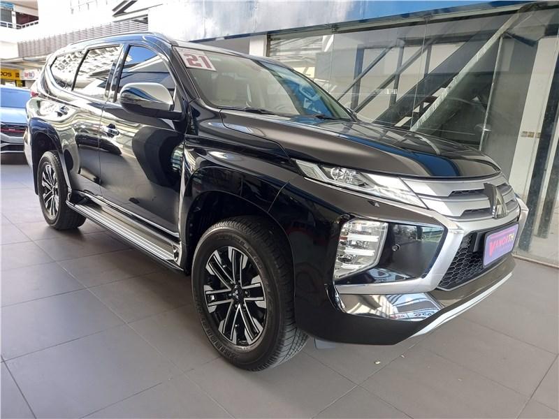 //www.autoline.com.br/carro/mitsubishi/pajero-sport-24-hpe-s-16v-diesel-4p-4x4-turbo-automatico/2021/rio-de-janeiro-rj/15846237