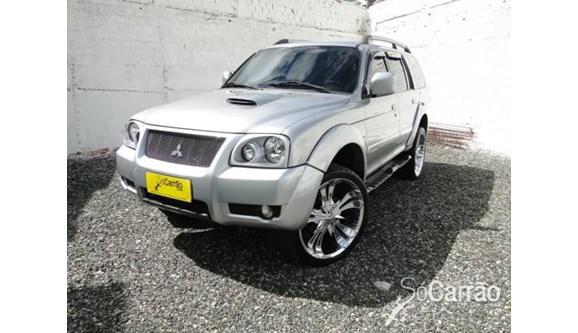 //www.autoline.com.br/carro/mitsubishi/pajero-sport-35-hpe-24v-gasolina-4p-automatico-4x4/2008/curitiba-pr/6785927