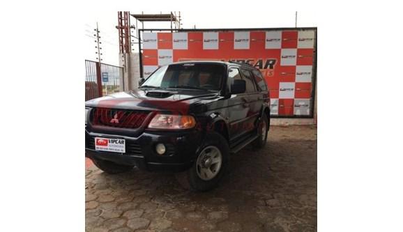 //www.autoline.com.br/carro/mitsubishi/pajero-sport-28-td-8v-diesel-4p-automatico-4x4-turbo/2001/porto-velho-ro/8082208