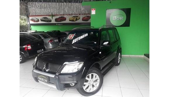 //www.autoline.com.br/carro/mitsubishi/pajero-tr4-20-16v-flex-4p-automatico/2012/sao-paulo-sp/10794661