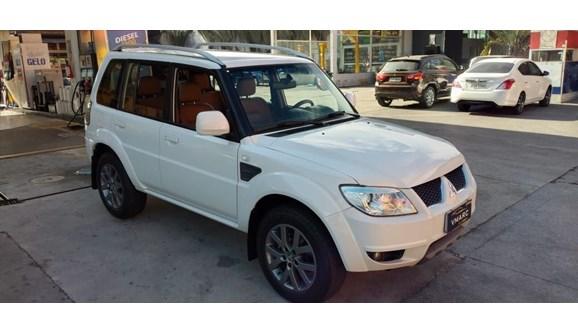 //www.autoline.com.br/carro/mitsubishi/pajero-tr4-20-16v-flex-4p-automatico/2013/sao-paulo-sp/11251739