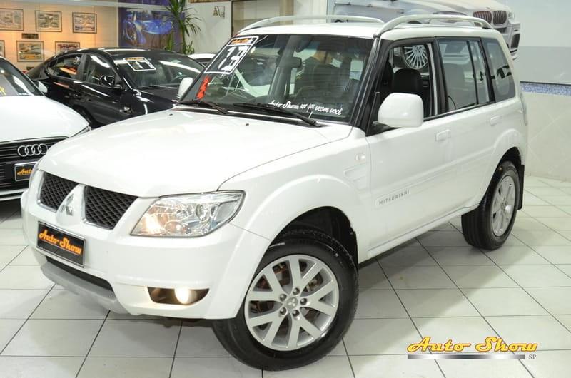 //www.autoline.com.br/carro/mitsubishi/pajero-tr4-20-16v-flex-4p-automatico/2013/sao-paulo-sp/13004263