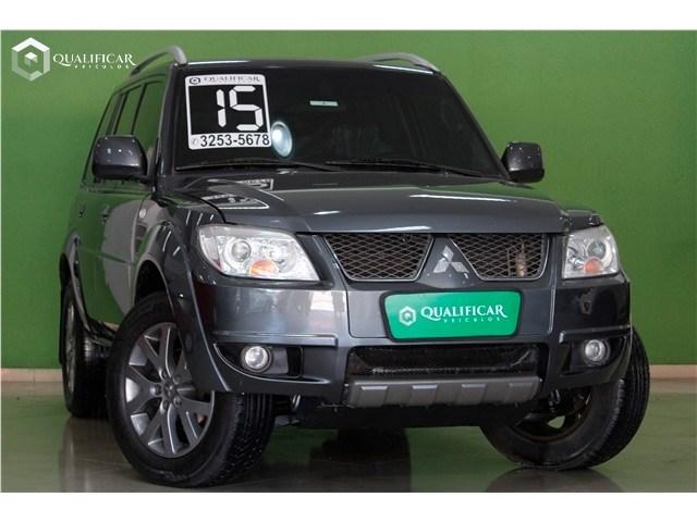 //www.autoline.com.br/carro/mitsubishi/pajero-tr4-20-16v-flex-4p-automatico/2015/rio-de-janeiro-rj/13500838