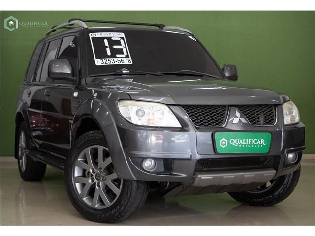//www.autoline.com.br/carro/mitsubishi/pajero-tr4-20-16v-flex-4p-automatico/2013/rio-de-janeiro-rj/14859541