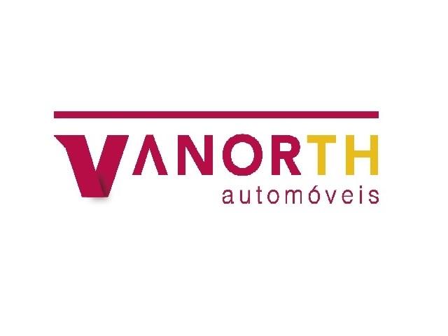 //www.autoline.com.br/carro/mitsubishi/pajero-tr4-20-16v-flex-4p-automatico/2013/rio-de-janeiro-rj/14867926