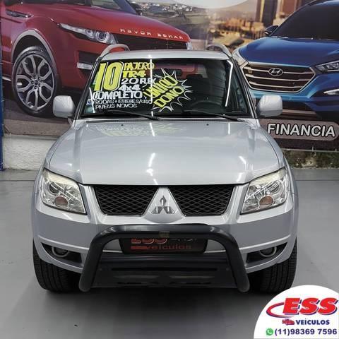 //www.autoline.com.br/carro/mitsubishi/pajero-tr4-20-16v-flex-4p-4x4-manual/2010/sao-paulo-sp/14906231