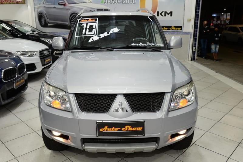 //www.autoline.com.br/carro/mitsubishi/pajero-tr4-20-16v-flex-4p-4x4-automatico/2010/sao-paulo-sp/15767312