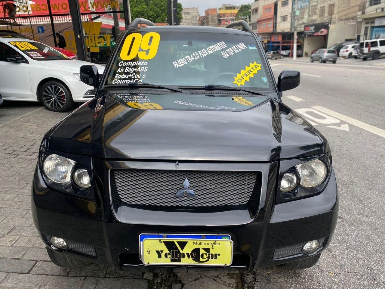 //www.autoline.com.br/carro/mitsubishi/pajero-tr4-20-16v-flex-4p-4x4-automatico/2009/sao-paulo-sp/15827771
