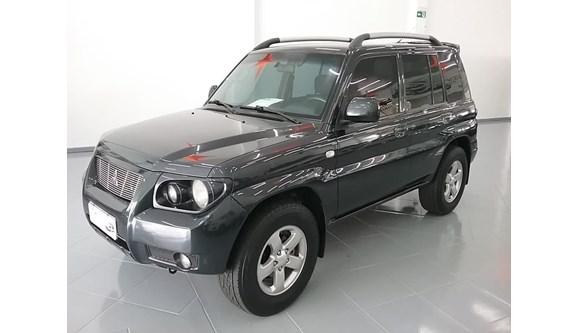//www.autoline.com.br/carro/mitsubishi/pajero-tr4-20-4x4-mt-16v-hp-131cv-4p-flex-manual/2009/cascavel-pr/8009833