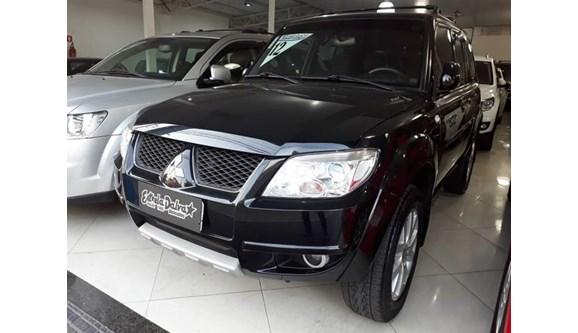 //www.autoline.com.br/carro/mitsubishi/pajero-tr4-20-gls-16v-flex-4p-manual-4x4/2012/sao-paulo-sp/9601499