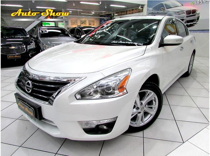 //www.autoline.com.br/carro/nissan/altima-25-sl-16v-gasolina-4p-automatico/2014/sao-paulo-sp/10966293