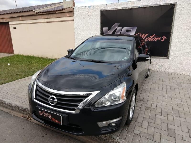 //www.autoline.com.br/carro/nissan/altima-25-sl-16v-gasolina-4p-automatico/2014/sao-jose-dos-pinhais-pr/9792578