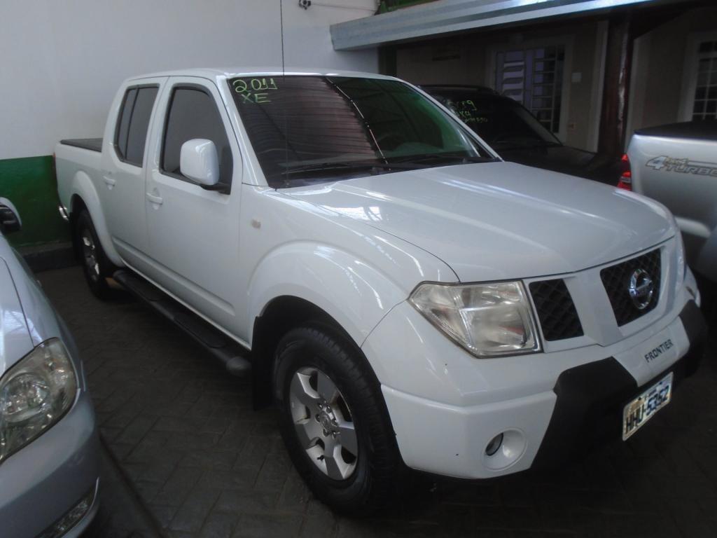 //www.autoline.com.br/carro/nissan/frontier-25-xe-16v-diesel-4p-manual/2011/uberaba-mg/10668569