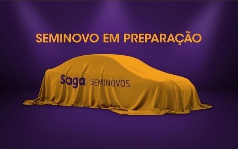 //www.autoline.com.br/carro/nissan/frontier-23-le-16v-diesel-4p-automatico-4x4-turbo-inte/2017/brasilia-df/12334915