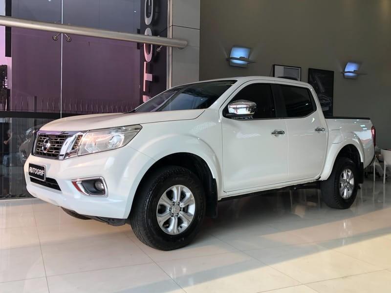 //www.autoline.com.br/carro/nissan/frontier-23-xe-16v-diesel-4p-automatico-4x4-turbo-inte/2019/curitiba-pr/12389052