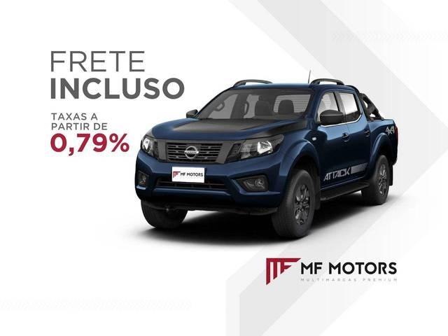 //www.autoline.com.br/carro/nissan/frontier-23-attack-16v-diesel-4p-automatico-4x4-turbo/2021/sao-paulo-sp/12463113