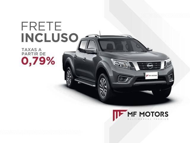 //www.autoline.com.br/carro/nissan/frontier-23-le-16v-diesel-4p-automatico-4x4-turbo-inte/2021/sao-paulo-sp/12463134