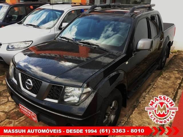 //www.autoline.com.br/carro/nissan/frontier-25-attack-16v-diesel-4p-manual/2013/brasilia-df/12585225