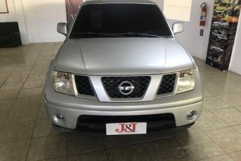 //www.autoline.com.br/carro/nissan/frontier-25-cd-xe-16v-diesel-4p-turbo-manual/2012/timbauba-pe/12697497