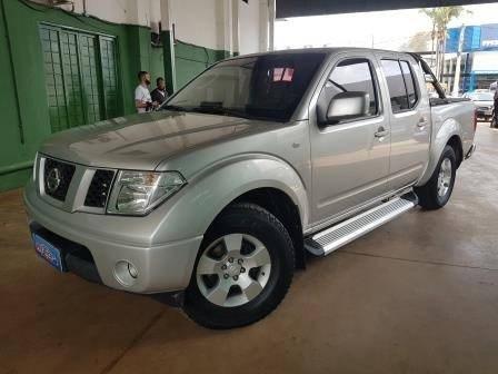 //www.autoline.com.br/carro/nissan/frontier-25-xe-16v-diesel-4p-manual/2012/brasilia-df/12829030
