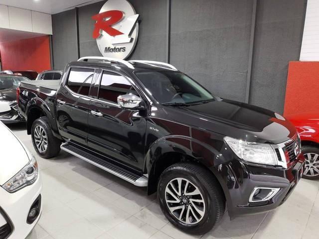 //www.autoline.com.br/carro/nissan/frontier-23-le-16v-diesel-4p-automatico-4x4-turbo-inte/2020/sao-paulo-sp/12888476