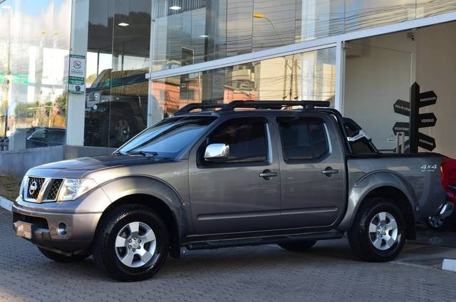 //www.autoline.com.br/carro/nissan/frontier-25-le-16v-diesel-4p-manual-4x4-turbo/2009/caxias-do-sul-rs/13045898