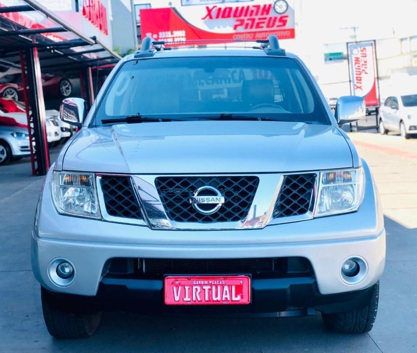 //www.autoline.com.br/carro/nissan/frontier-25-le-16v-diesel-4p-manual-4x4-turbo/2010/chapeco-sc/13062993
