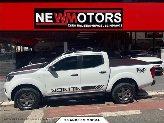//www.autoline.com.br/carro/nissan/frontier-23-attack-16v-diesel-4p-automatico-4x4-turbo/2021/sao-paulo-sp/13067764