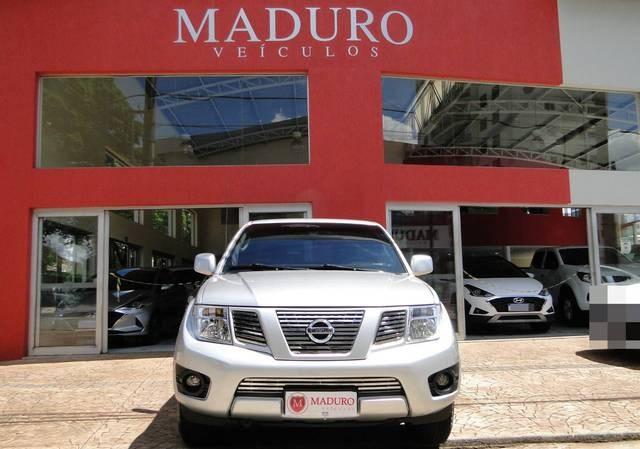 //www.autoline.com.br/carro/nissan/frontier-25-s-16v-diesel-4p-manual/2014/araraquara-sp/13070924