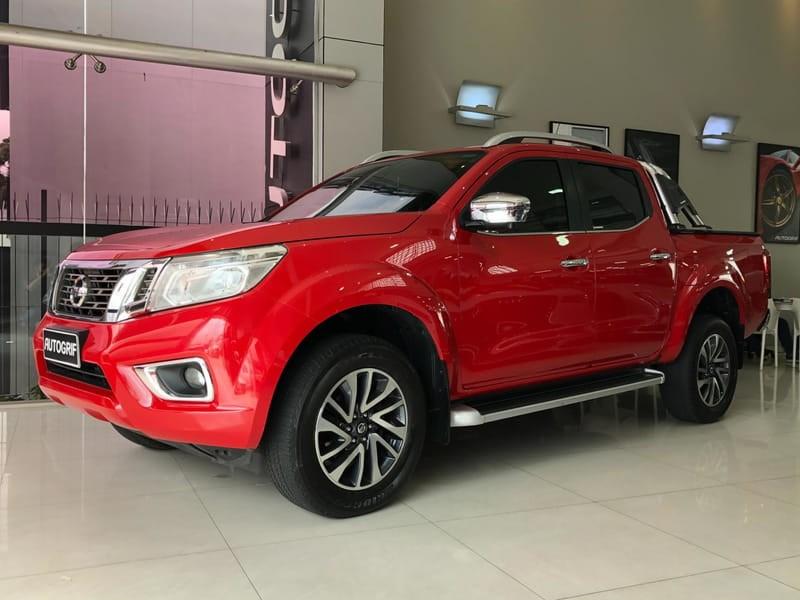 //www.autoline.com.br/carro/nissan/frontier-23-le-16v-diesel-4p-automatico-4x4-turbo-inte/2019/curitiba-pr/13140264
