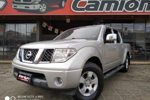 //www.autoline.com.br/carro/nissan/frontier-25-cd-le-attack-16v-diesel-4p-4x4-turbo-autom/2012/lages-sc/13428984