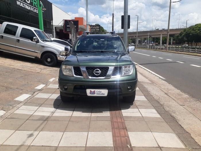 //www.autoline.com.br/carro/nissan/frontier-25-le-16v-diesel-4p-automatico-4x4-turbo/2012/sao-jose-do-rio-preto-sp/13743211