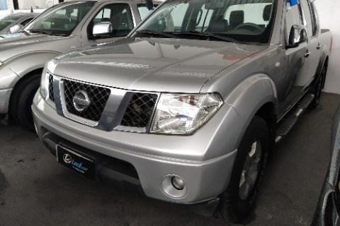 //www.autoline.com.br/carro/nissan/frontier-25-sel-cd-16v-diesel-4p-4x4-turbo-automatico/2008/campina-grande-pb/14014269