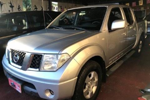 //www.autoline.com.br/carro/nissan/frontier-25-se-16v-diesel-4p-turbo-manual/2012/sao-jose-do-rio-preto-sp/14123596