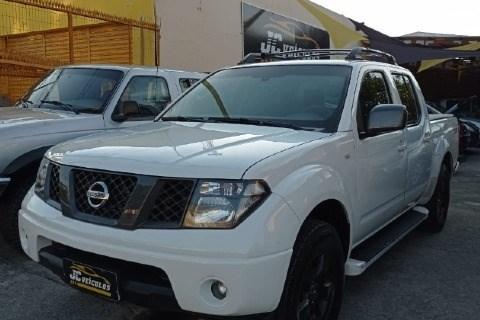 //www.autoline.com.br/carro/nissan/frontier-25-xe-16v-diesel-4p-4x4-turbo-manual/2011/joao-pessoa-pb/14261065