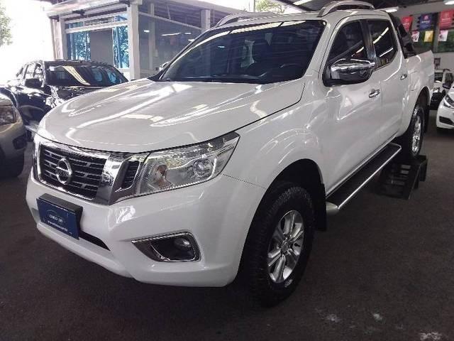 //www.autoline.com.br/carro/nissan/frontier-23-cd-le-16v-diesel-4p-4x4-turbo-automatico/2018/belo-horizonte-mg/14444015