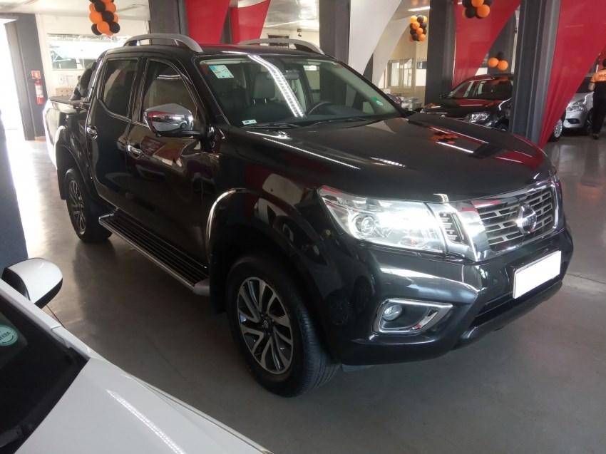 //www.autoline.com.br/carro/nissan/frontier-23-cd-le-16v-diesel-4p-4x4-turbo-automatico/2019/ribeirao-preto-sp/14645584