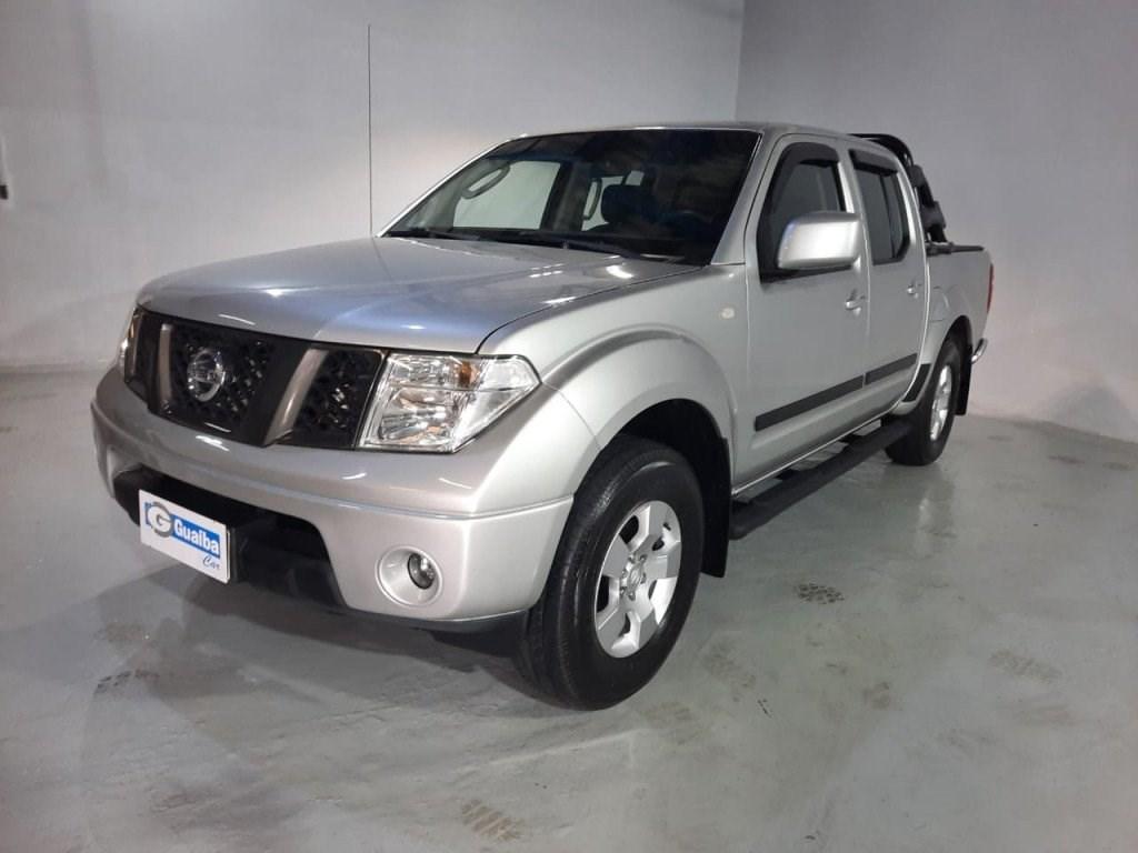 //www.autoline.com.br/carro/nissan/frontier-25-xe-16v-diesel-4p-4x4-turbo-manual/2012/curitiba-pr/14702732