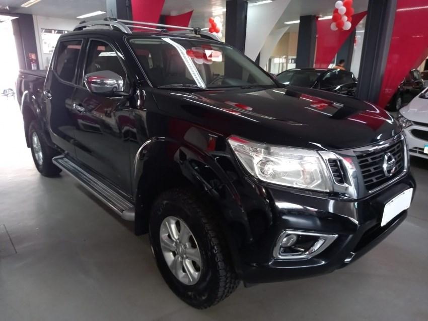 //www.autoline.com.br/carro/nissan/frontier-23-cd-le-16v-diesel-4p-4x4-turbo-automatico/2017/ribeirao-preto-sp/14759094