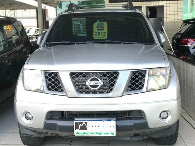 //www.autoline.com.br/carro/nissan/frontier-25-cd-se-attack-16v-diesel-4p-turbo-manual/2012/joao-pessoa-pb/14825521