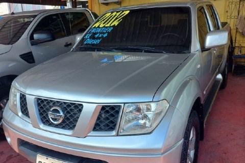 //www.autoline.com.br/carro/nissan/frontier-25-xe-16v-diesel-4p-4x4-turbo-manual/2012/manaus-am/14870326